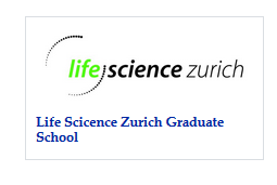 lifesciencezurich